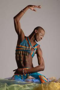 Orientaalse-Dansstudio-2012-Rachid-Alexander