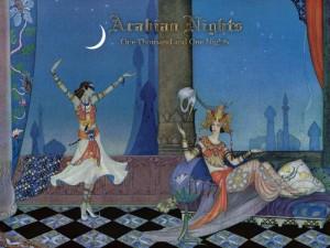 arabian_nights_800600