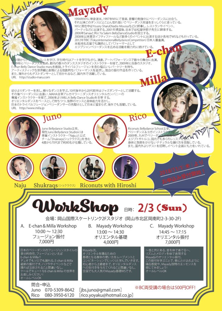 flyer03_new_back_A41016ai