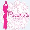 ベリーダンススクール リコナッツ 【Riconuts】