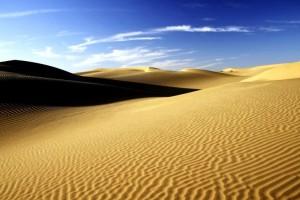 World-サハラ砂漠-485x728